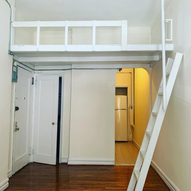 Studio, Manhattan Valley Rental in NYC for $1,900 - Photo 1