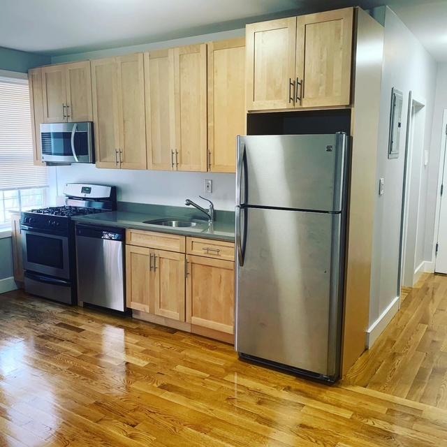 2 Bedrooms, Inwood Rental in NYC for $2,495 - Photo 1