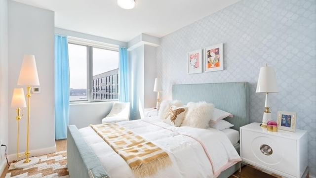 Studio, Hell's Kitchen Rental in NYC for $2,988 - Photo 2