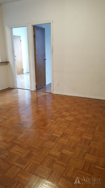 3 Bedrooms, Gramercy Park Rental in NYC for $4,050 - Photo 2
