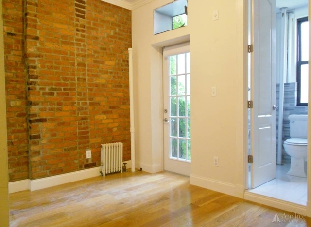 3 Bedrooms, Yorkville Rental in NYC for $5,295 - Photo 2