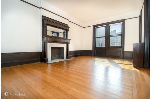 3 Bedrooms, Upper West Side Rental in NYC for $6,490 - Photo 1