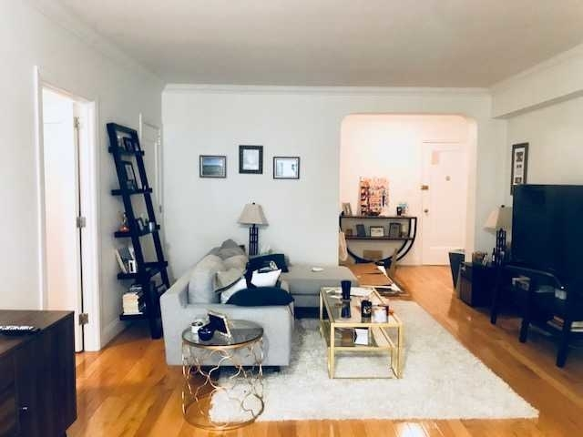 Studio, Lincoln Square Rental in NYC for $2,550 - Photo 1
