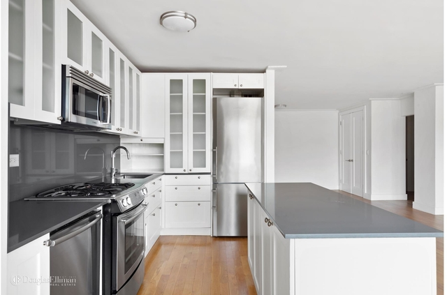 1 Bedroom, Manhattan Valley Rental in NYC for $4,300 - Photo 2