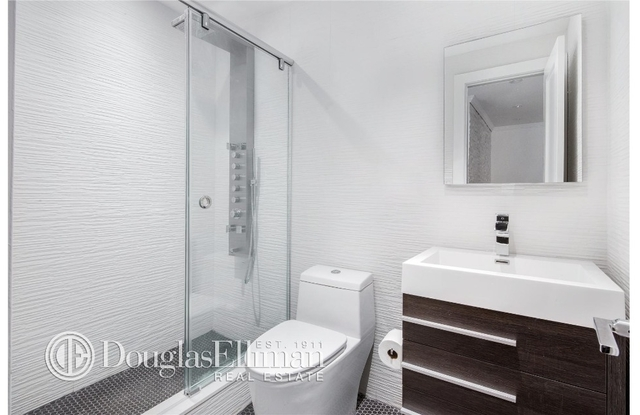 4 Bedrooms, Upper East Side Rental in NYC for $4,500 - Photo 2