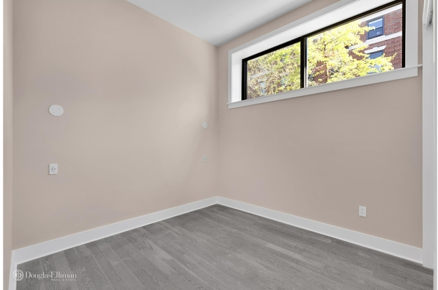 1 Bedroom, North Slope Rental in NYC for $3,500 - Photo 2