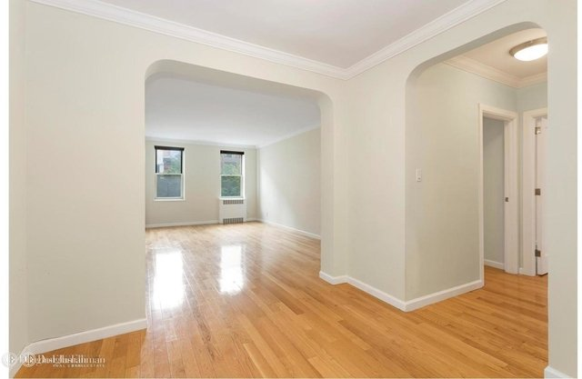 2 Bedrooms, Lincoln Square Rental in NYC for $4,700 - Photo 1