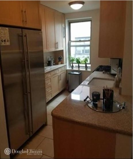 1 Bedroom, Turtle Bay Rental in NYC for $3,100 - Photo 1