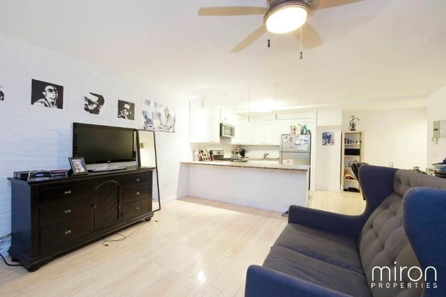 4 Bedrooms, Financial District Rental in NYC for $7,000 - Photo 1