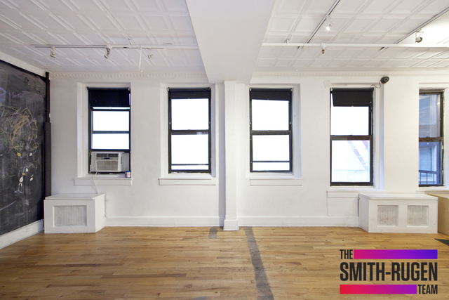 3 Bedrooms, Financial District Rental in NYC for $3,995 - Photo 1