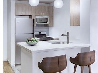 Studio, Rego Park Rental in NYC for $2,235 - Photo 2