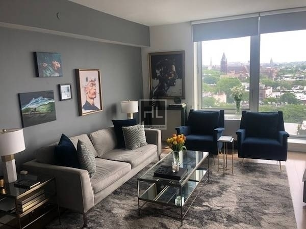 Studio, Prospect Heights Rental in NYC for $3,000 - Photo 1