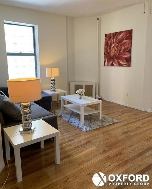 3 Bedrooms, Lincoln Square Rental in NYC for $3,200 - Photo 1