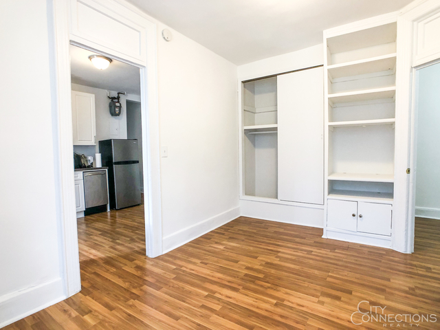 2 Bedrooms, Hudson Square Rental in NYC for $3,695 - Photo 2
