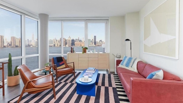 2 Bedrooms, Greenpoint Rental in NYC for $4,392 - Photo 2