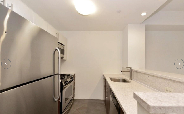 2 Bedrooms, Flatiron District Rental in NYC for $6,950 - Photo 2