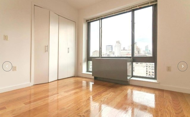 2 Bedrooms, Flatiron District Rental in NYC for $6,950 - Photo 1