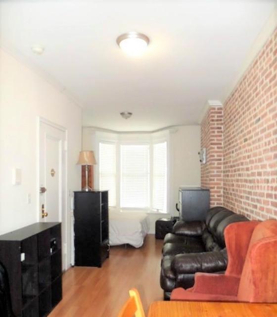 Studio, Brooklyn Heights Rental in NYC for $2,095 - Photo 2