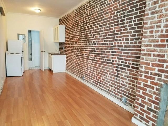 Studio, Brooklyn Heights Rental in NYC for $2,095 - Photo 1
