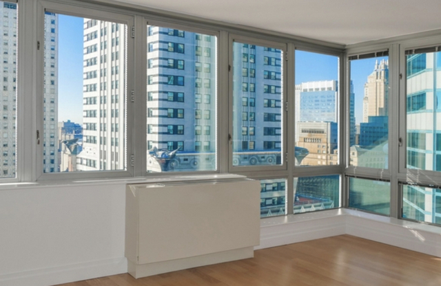 2 Bedrooms, Turtle Bay Rental in NYC for $6,700 - Photo 2