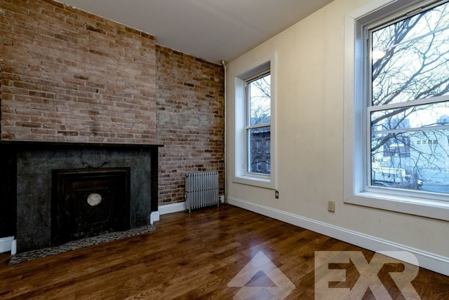 2 Bedrooms, Fort Greene Rental in NYC for $2,590 - Photo 1