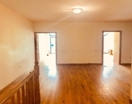 2 Bedrooms, Upper West Side Rental in NYC for $4,850 - Photo 2