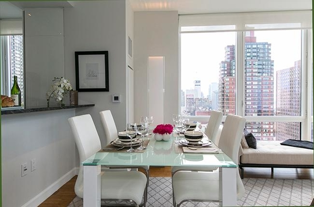 1 Bedroom, Lincoln Square Rental in NYC for $5,539 - Photo 1
