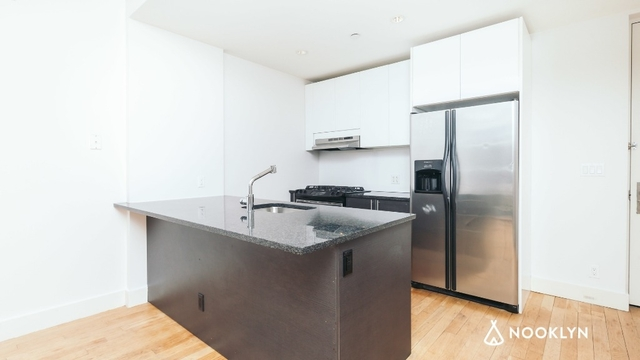 2 Bedrooms, Bushwick Rental in NYC for $4,000 - Photo 1