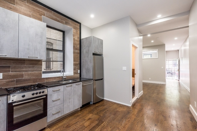 1 Bedroom, East Williamsburg Rental in NYC for $2,300 - Photo 1