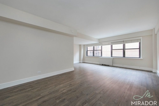 Studio, Upper East Side Rental in NYC for $3,067 - Photo 1