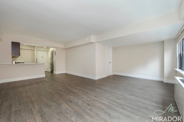 Studio, Upper East Side Rental in NYC for $3,067 - Photo 2