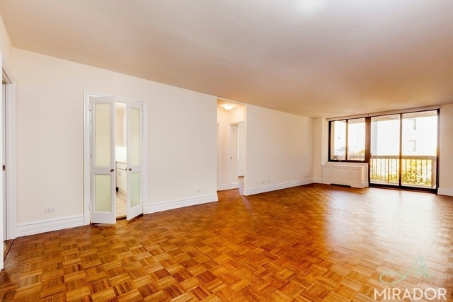 3 Bedrooms, Lincoln Square Rental in NYC for $6,785 - Photo 1
