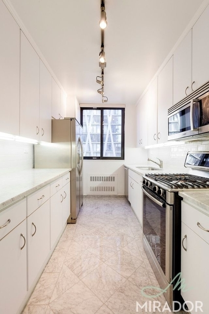 3 Bedrooms, Lincoln Square Rental in NYC for $6,785 - Photo 2