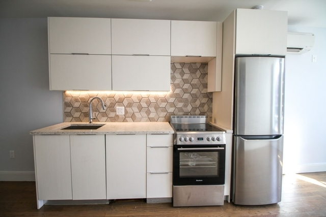 1 Bedroom, Bushwick Rental in NYC for $2,399 - Photo 2