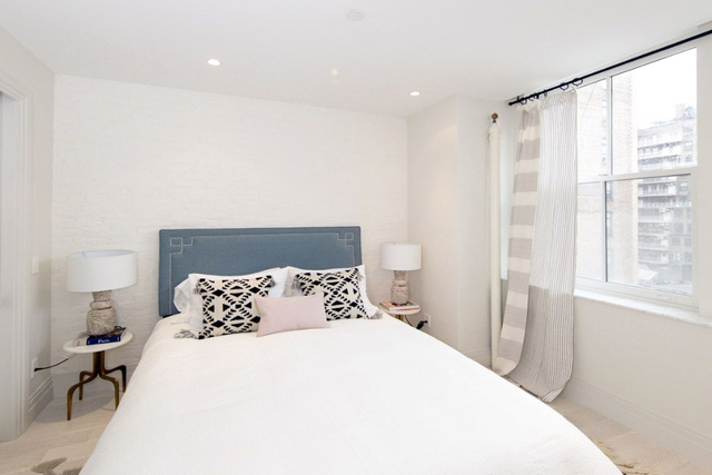 2 Bedrooms, NoMad Rental in NYC for $6,785 - Photo 2