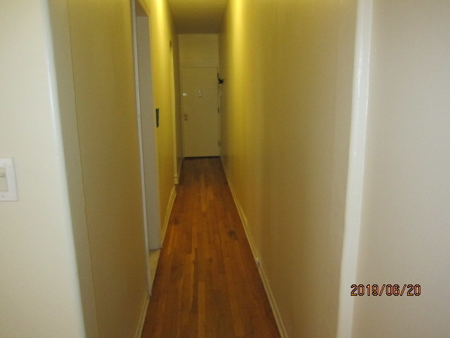 1 Bedroom, Prospect Lefferts Gardens Rental in NYC for $1,898 - Photo 2
