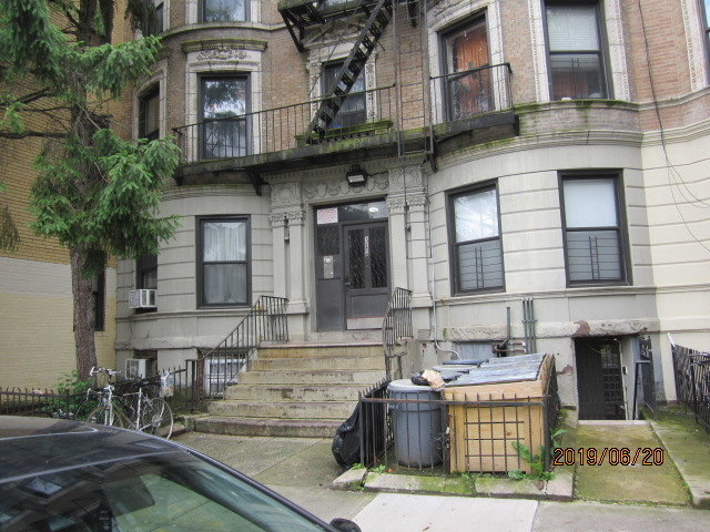 1 Bedroom, Prospect Lefferts Gardens Rental in NYC for $1,898 - Photo 1