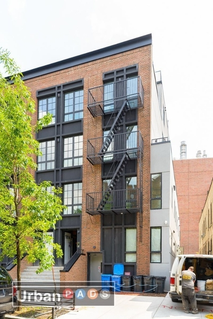 2 Bedrooms, Crown Heights Rental in NYC for $2,699 - Photo 1