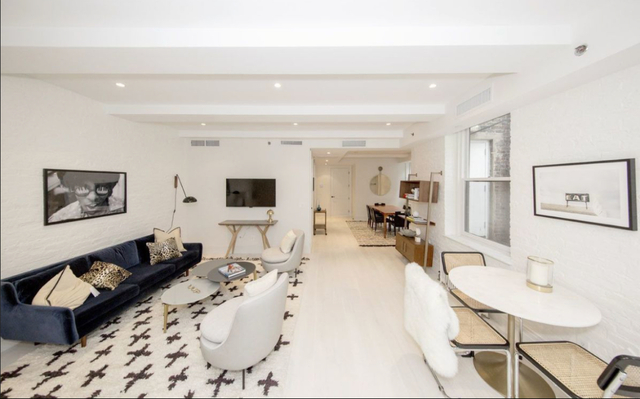2 Bedrooms, NoMad Rental in NYC for $6,900 - Photo 1