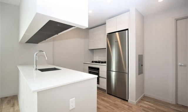 1 Bedroom, Crown Heights Rental in NYC for $3,050 - Photo 1