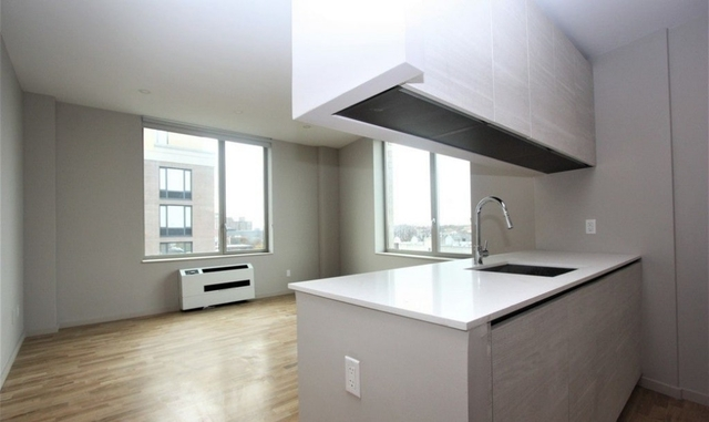 1 Bedroom, Crown Heights Rental in NYC for $3,050 - Photo 2