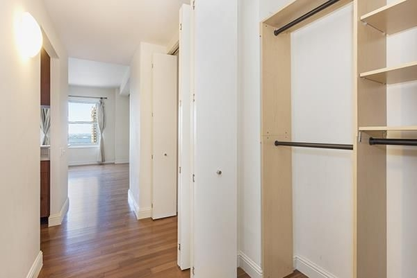 Studio, Financial District Rental in NYC for $2,510 - Photo 1