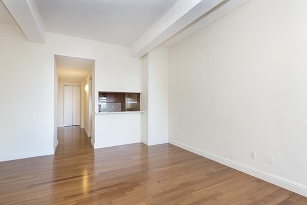 Studio, Financial District Rental in NYC for $2,597 - Photo 1