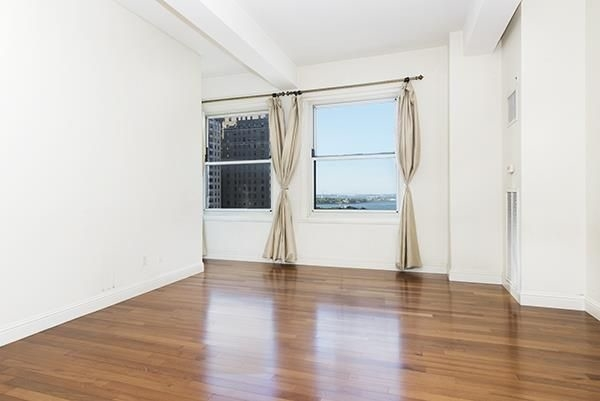 Studio, Financial District Rental in NYC for $2,597 - Photo 2
