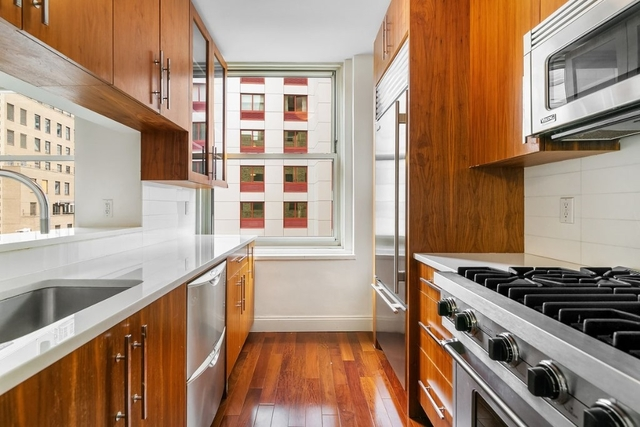 Studio, Financial District Rental in NYC for $2,693 - Photo 2