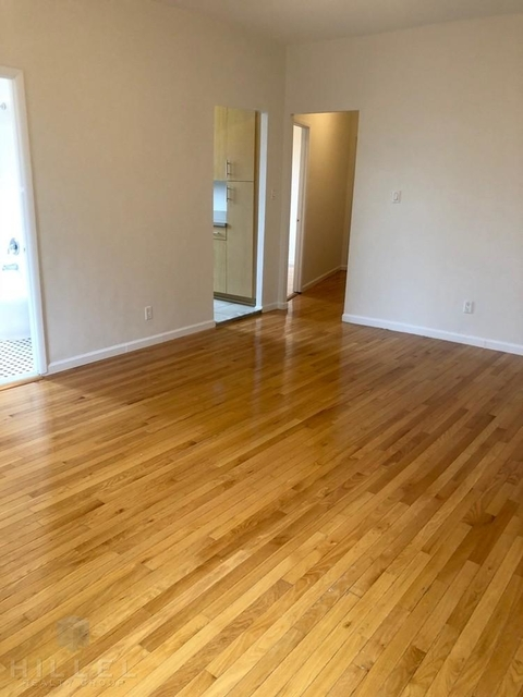 1 Bedroom, Elmhurst Rental in NYC for $2,500 - Photo 1