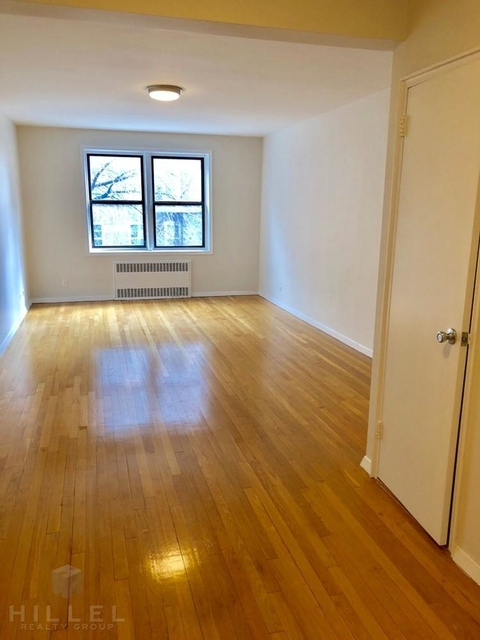 1 Bedroom, Rego Park Rental in NYC for $2,600 - Photo 1