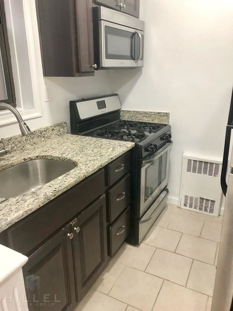 1 Bedroom, Rego Park Rental in NYC for $2,500 - Photo 1