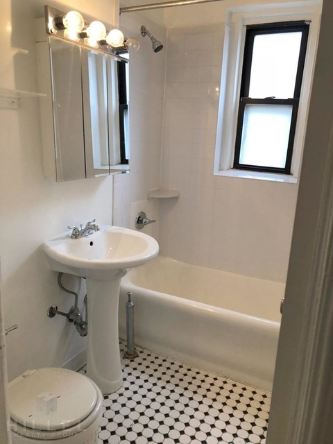 1 Bedroom, Jackson Heights Rental in NYC for $1,788 - Photo 1