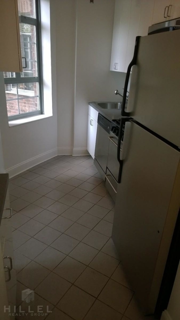 2 Bedrooms, Forest Hills Rental in NYC for $2,995 - Photo 1